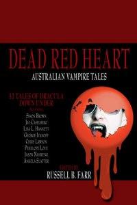 dead-red-heart-web
